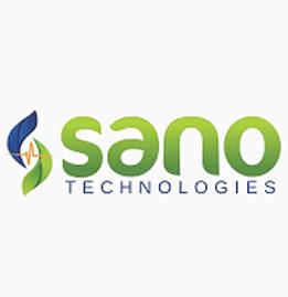 Sano Technologies