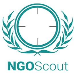 NGO Scout